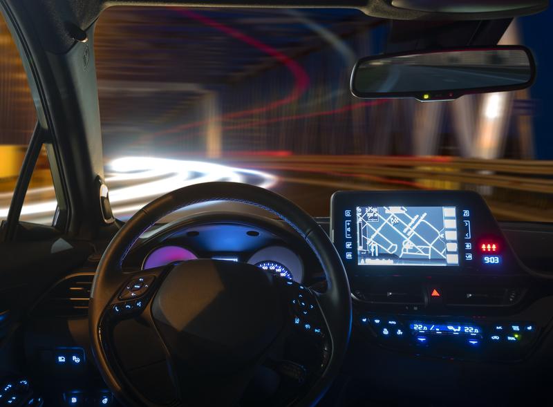 autonomous-vehicle-cost-savings