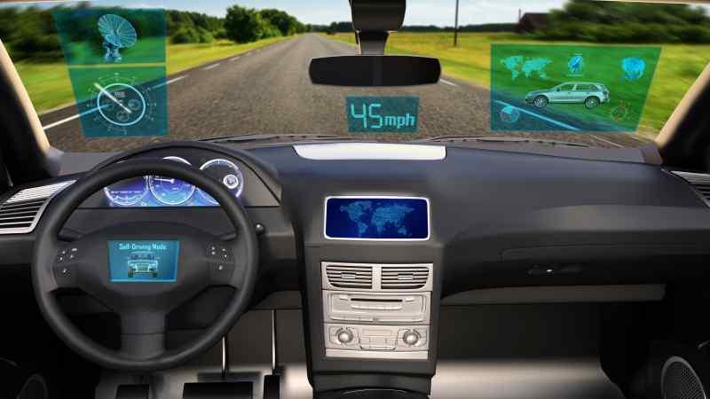 autonomous-vehicle-fleet-management