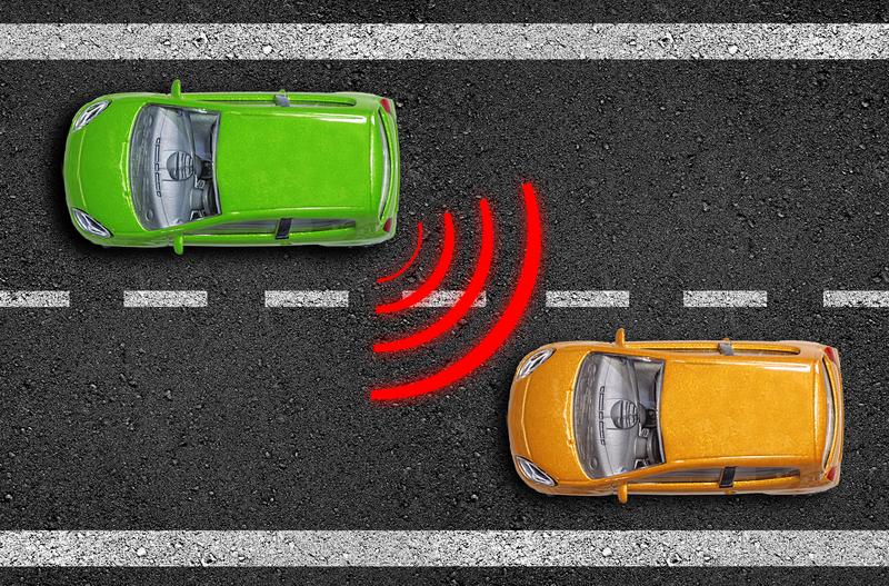 autonomous-vehicles-industry