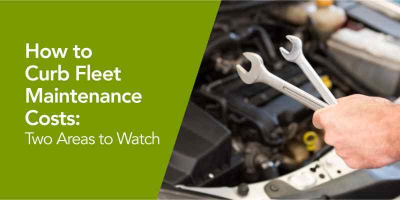 fleet-maintenance-costs_0