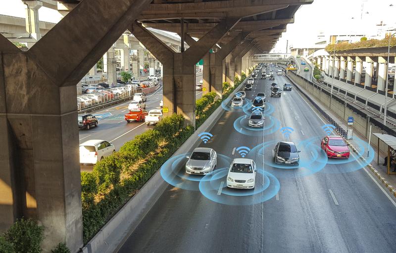 fleet-management-autonomous-vehicle