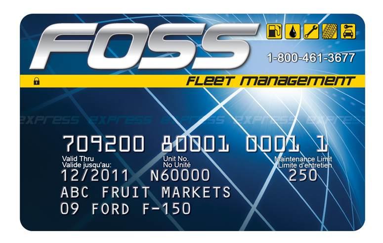 foss-fleet-card