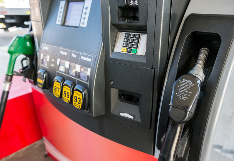 reduce-fleet-costs-gas-pump