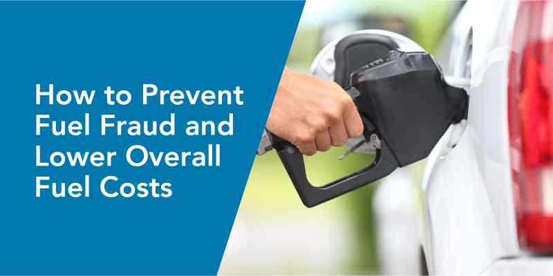 reduce-fuel-fraud