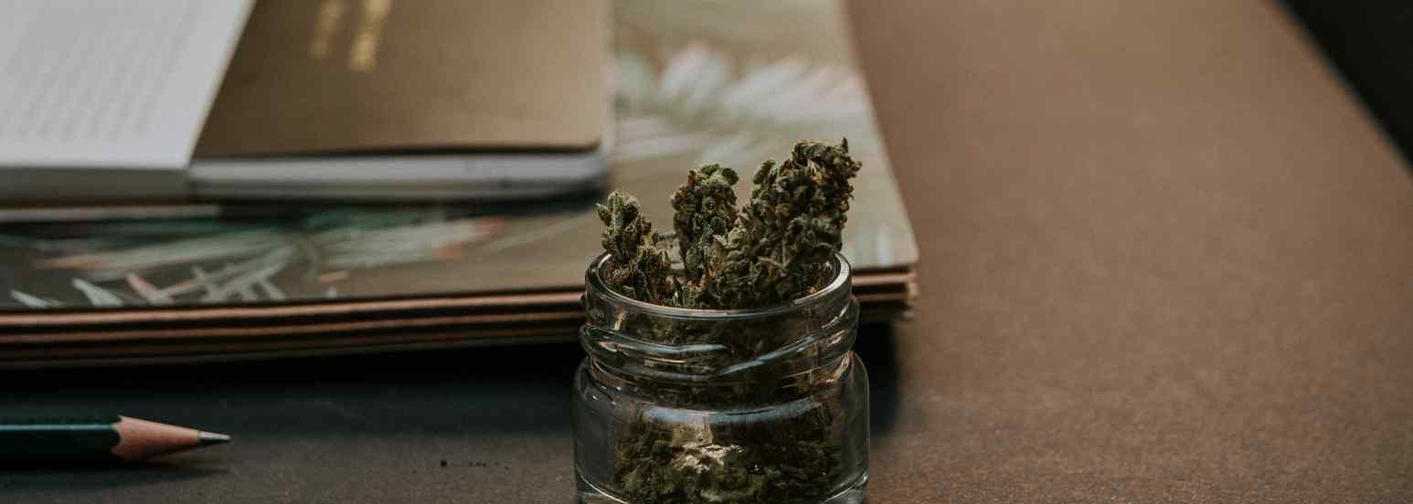 cannabis-statistics-fleets