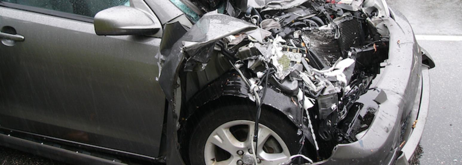 fleet risk management
