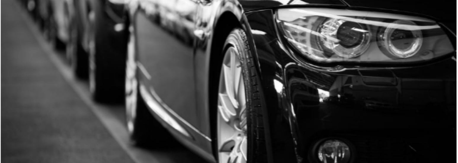 Presale car preparation: how to sell a car quickly and profitably 24