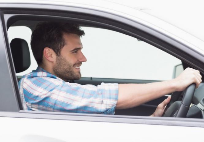 company-car-vs-car-allowance