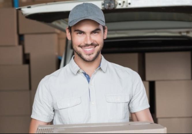 fleet driver engagement
