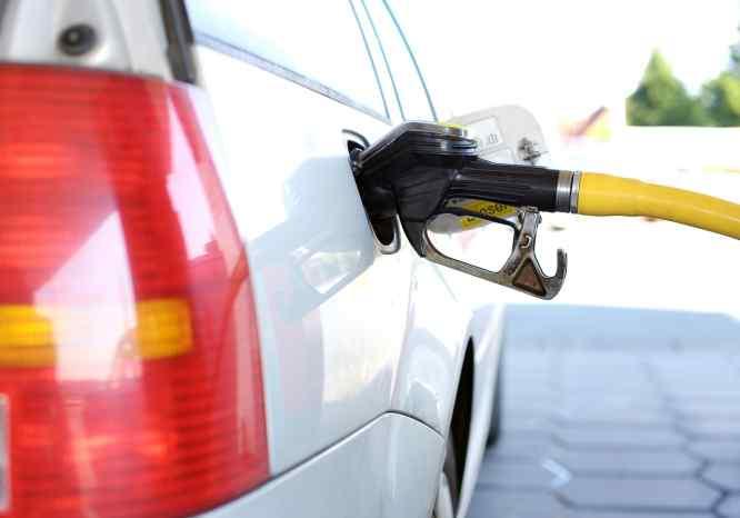 fleet-fuel-tracking